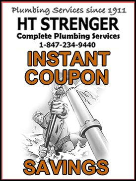 Expert Residential Plumbing Sewer Septic and Flood Control Service