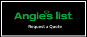 Angies List - 17 Year Member - A Customer Rated