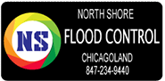 Lake Forest Expert Residential Plumbing Sewer Septic and Flood Control Service