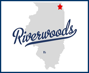 Riverwoods Illinois Pressurized Sewer Systems