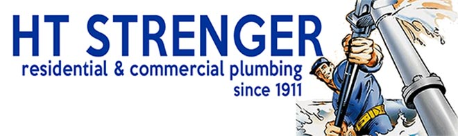 Fast Sump Pump Replacements, Sales and Servicing, Emergency Sump Pump Replacement and Servicing